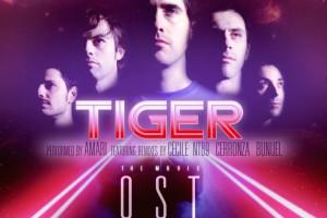 1004_Amari_Tiger_cover