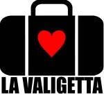 """Intervista ad Allo de """"La Valigetta"""""""