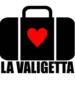 511_lavaligetta