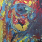 Marco Garofalo – Works