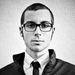 Intervista a Mattia Balsamini