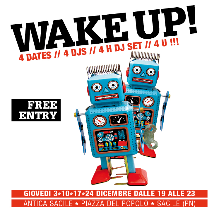 896_WAKE-UP-flyer-front