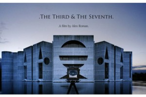 980_third-seventh