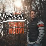 """Daniele Molmenti: """"Nuovi Stimoli"""""""
