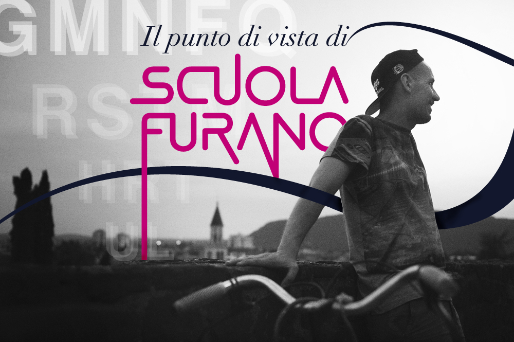 Scuola Furano