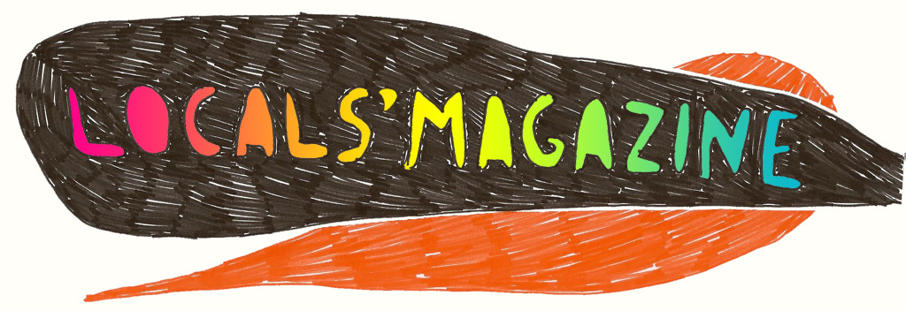 Locals_logo_old