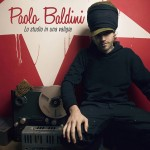Paolo Baldini – Lo studio in una valigia