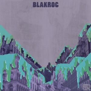 Blakroc copertina album