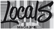 Locals Magazine