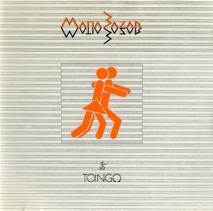 Matia Bazar Tango