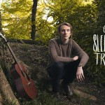 The Sleeping Tree – Folk del Nord-Est