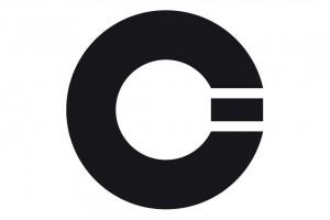 theclub_logo