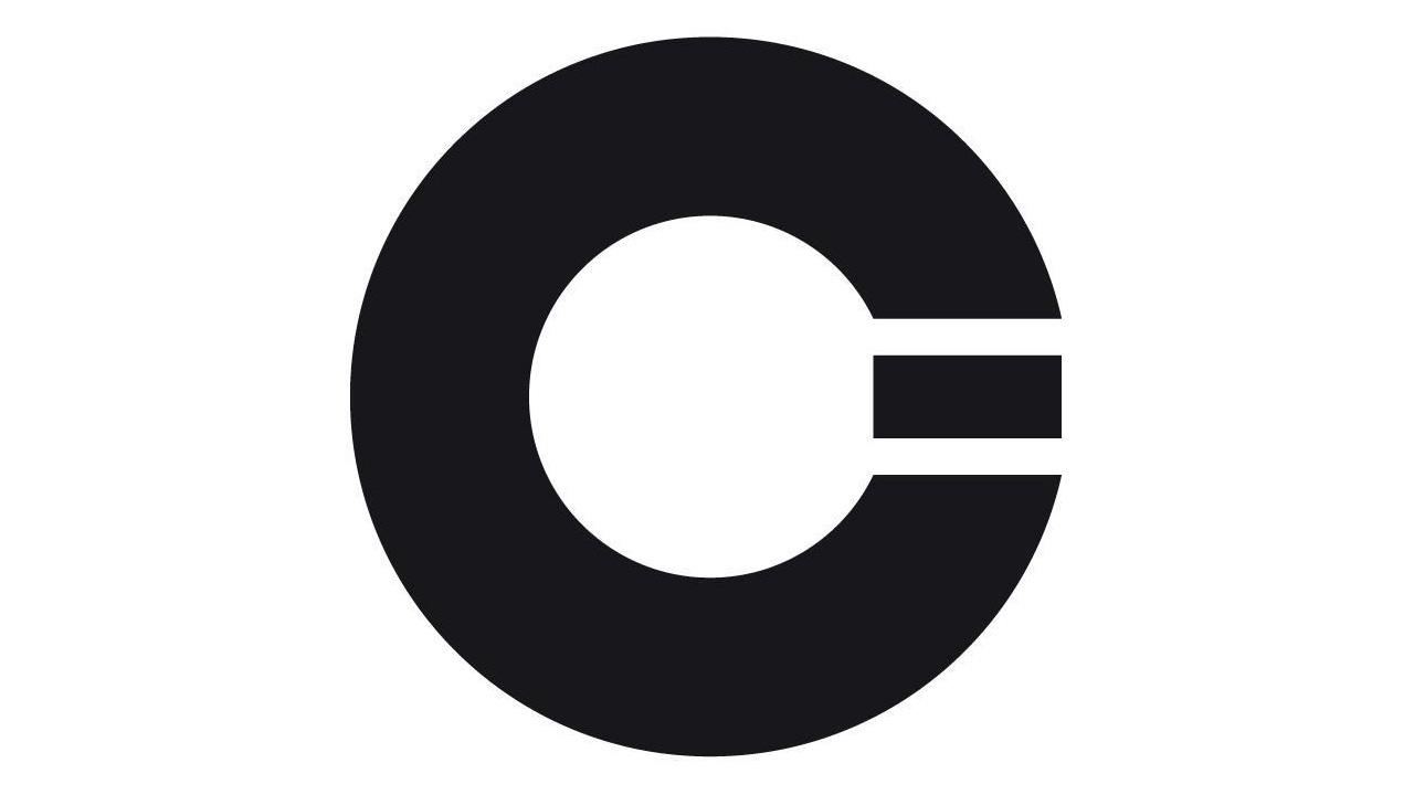 Logo del The Club, discoteca di Pordenone